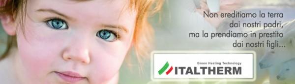 cropped-il-futuro-dei-nostri-figli-italtherm-2.jpg