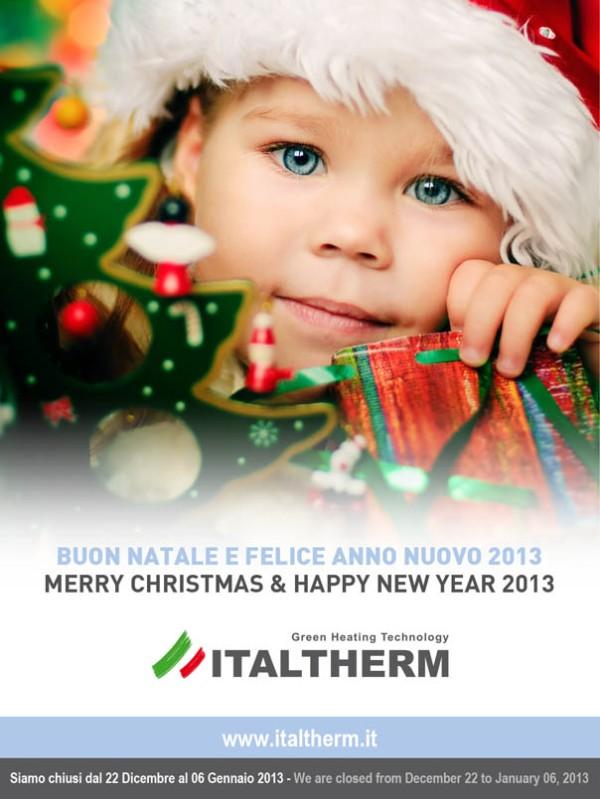 Italtherm_Auguri_Natale_2012