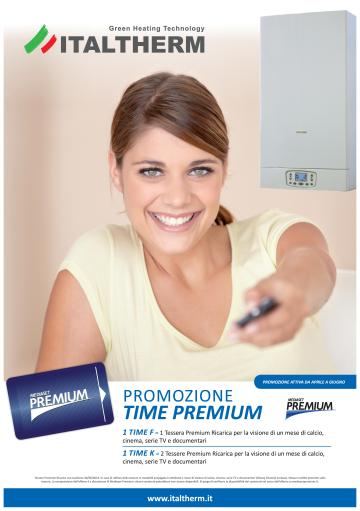 mediaset italtherm-page-001