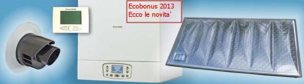 ecobonusnovita