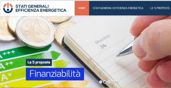 statigeneraliefficienzaenergeticaITALTHERM