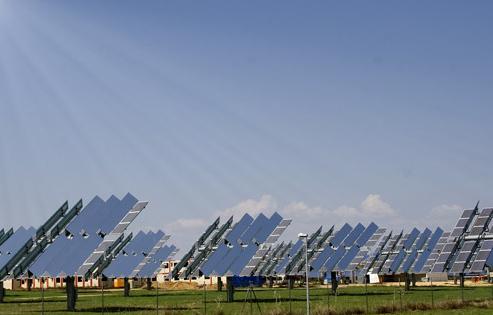 solaretermodinamico