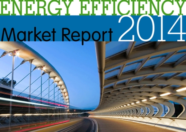 energy-efficiency-cover-10-8-14_r