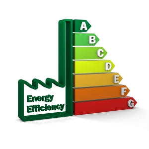 efficienza-energetica 65%
