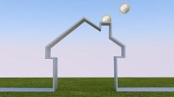 incentivi fiscali risparmio energetico