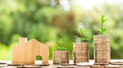 risparmio energetico ed economico per il Pianeta e il portafogli