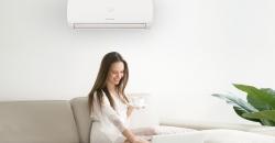come usare correttamente climatizzatore