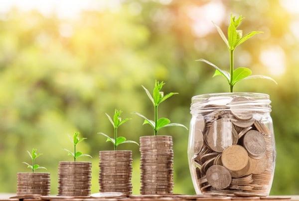 risparmiare italtherm sostenibilità
